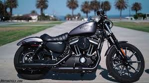 the great american 9k cruise off h d iron 883 vs indian scout sixty