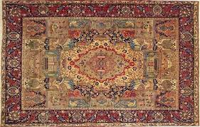 using oriental rugs antique oriental rug