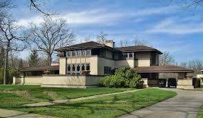 Trevor Homes Designs 9 Essential Frank Lloyd Wright Designs That Are Still