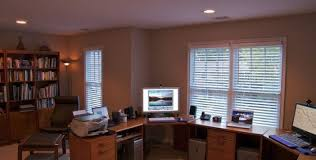 perfect home office. creating the perfect home office
