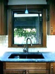 kitchen pendant lighting over sink. Over Kitchen Sink Lighting Pictures Of Pendant Lights Sinks  .