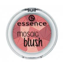 essence <b>mosaic</b> blush 35 natural beauty 4.5g - BeautyAZ