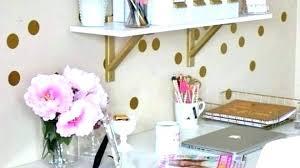 elegant home office accessories. Elegant Office Desk Accessories Home Decorative Decor O