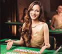 Live Casino – Play Live Casino Games at 888casino™