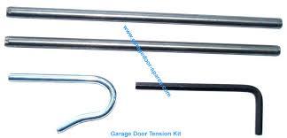 garage door tools spring tension kit gds101