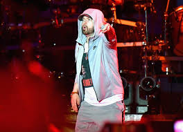 Eminems Kamikaze Obliterated The Charts But Has He Used