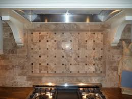 kitchen backsplash tiles home depot