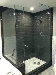 outstanding glass shower door towel bar over the shower door towel rack hook through glass mount outstanding glass shower door