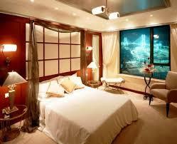 Romantic master bedroom decorating ideas pictures Small Romantic Master Bedroom Decorating Ideas Go Workout Mom Romantic Master Bedroom Decorating Ideas Optimizing Home Decor