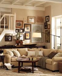 cozy living rooms. Cozy Living Room Decorating Ideas 5 Rooms