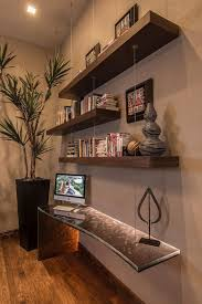 rustic wooden floating shelves wood small wall shelf frame timber thin white decorative shelving unit mounted