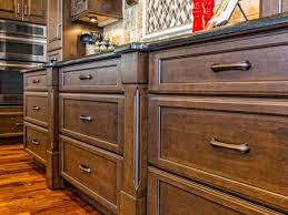 How To Remove Grease From Kitchen Cabinets Delectable How To Clean Wood Cabinets Kitchen Cleaning Tips Pinterest