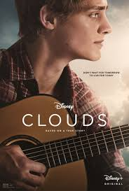 <b>Clouds</b> | Disney+ Originals