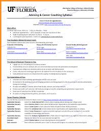 College Freshman Resume No Work Experience Cool Resume For College Freshmen With No Work Experience Ideas 24