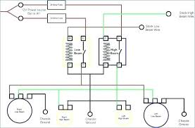 Tail Light Wiring Diagram 05 Chevy Get Rid Of Wiring