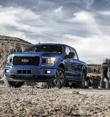 2018 ford f150 sport. fine ford built tough for play as well work inside 2018 ford f150 sport e