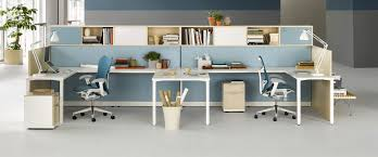 cheapest office desks. Beautiful Desks Millington Lockwood Office Furniture U0026 Furnishing Solutions  Buffalo NY For Cheapest Desks R