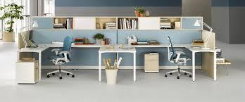 Millington Lockwood Office Furniture \u0026 Furnishing Solutions ...