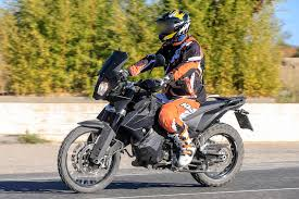 2018 ktm adventure 800. unique ktm ktm 790 adventure 005 in 2018 ktm adventure 800 e