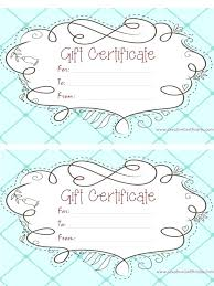 Donation Certificate Template New Business Voucher Certificate Template Gift Card Free Tairbarkayco
