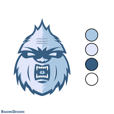 Yeti Logo Logo *Updated 12/30* - Concepts - Chris Creamer's Sports ...