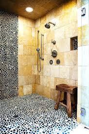 s rock looking tile home improvement
