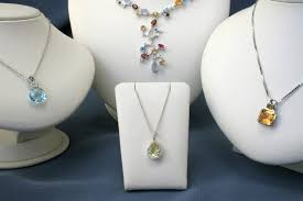 how to choose a necklace or a pendant