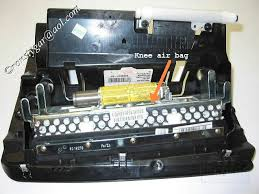 z m fuse box bmw forums for a fuse hot in run and start one connector pin say to go to the v1