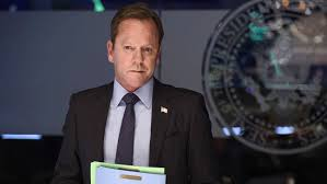 Is There Really A Designated Survivor Designated Survivor Breaking Bad Influence Spoilers