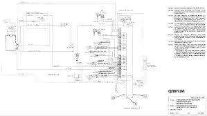 cat 3406 generator wiring diagram cat wiring diagrams 3406 3408 3412 packaged generator