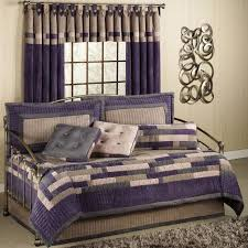 bedding daybed bedding ensembles kids daybed bedding sets princess bed set daybed mattress cover ikea