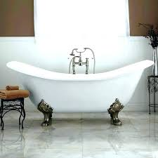 old fashioned bathtubs old metal bathtubs for fashioned bathtub for 100 old fashioned bathtub old old fashioned bathtubs