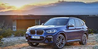 2018 bmw updates. beautiful updates 2018 bmw x3 with bmw updates i