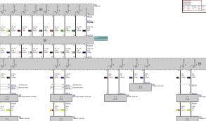 bmw e90 stereo wiring diagram wiring diagram BMW E46 Wiring Diagrams bmw wiring diagrams e90 lovely bmw e90 radio wiring diagram wiring honda wiring diagram bmw e90 stereo wiring diagram