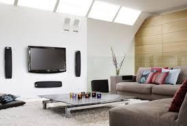 Contemporary Living Room Enchanting Modern Small Living Room Decorating  Ideas