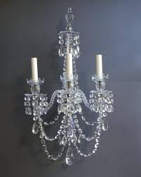 chandelier wall sconce crystal chandelier wall sconces o wall sconces vintage chandelier wall sconces chandelier wall sconce