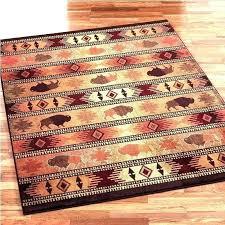 aztec print area rug blue rugs home bands denim geometric printed pink shining design marvelous ideas aztec print area rug