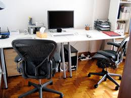 eco friendly office. office furniture is a great place to start taking responsibility for your environmental impact in the home desks shelves and chairs can do more eco friendly