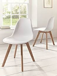 scandinavian furniture style. Dining Room Furniture Styles Scandinavian Style Chair I