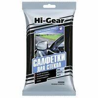 Принадлежности для мойки автомобилей <b>Hi</b>-Gear — купить на ...