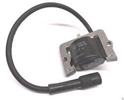 com kohler s lawn garden equipment engine kohler 12 584 04 s lawn garden equipment engine ignition coil