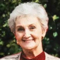 Constance Kakavecos Riggs Obituary - Visitation & Funeral Information