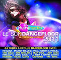 Le Son Dancefloor 2011