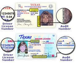 gov A Welcome Texas Carry License To Handgun