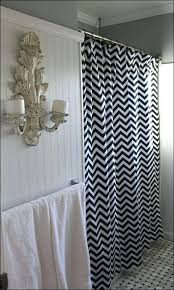 grey ombre curtains full size of gray curtains grey chevron curtain panels steel grey curtains target