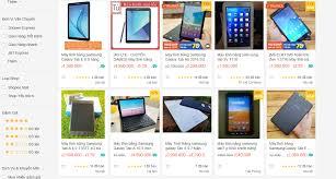 NƠI BÁN Máy Tính Bảng Samsung CŨ Giá RẺ Tại SHOPEE | by BLOG PT | Nơi Bán  Tốt