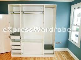 ikea pax wardrobe doors white wardrobe wardrobe white wardrobe doors white wardrobe ikea pax wardrobe sliding