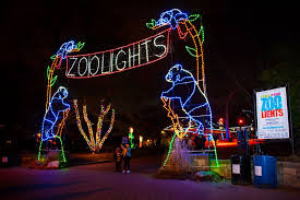 zoo lights. Perfect Zoo Zoolights Jim Jenkins  Smithsonianu0027s National Zoo To Lights
