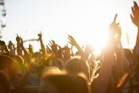 Australia Made 1 43 Bn From Live Music Last Year Billboard