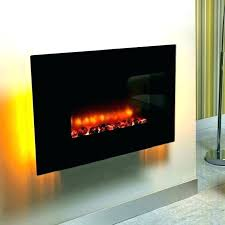 wall mount gas fireplace ventless fireplace wall mount electric